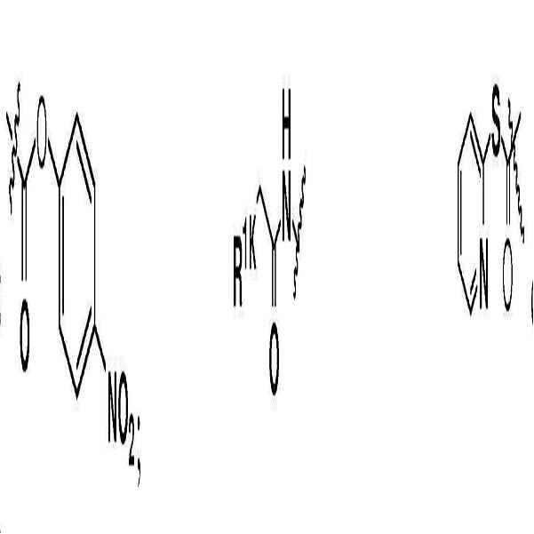 Figure 112014001971018-pct00049