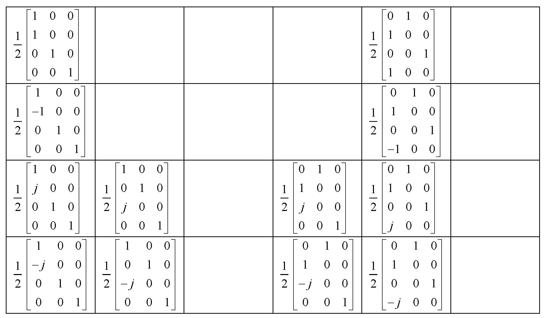 Figure 112010009825391-pat00730
