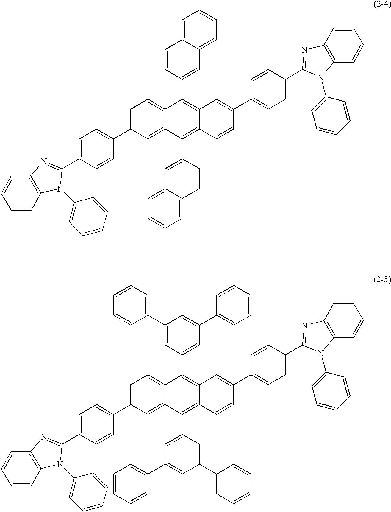 Figure US20030165715A1-20030904-C00027