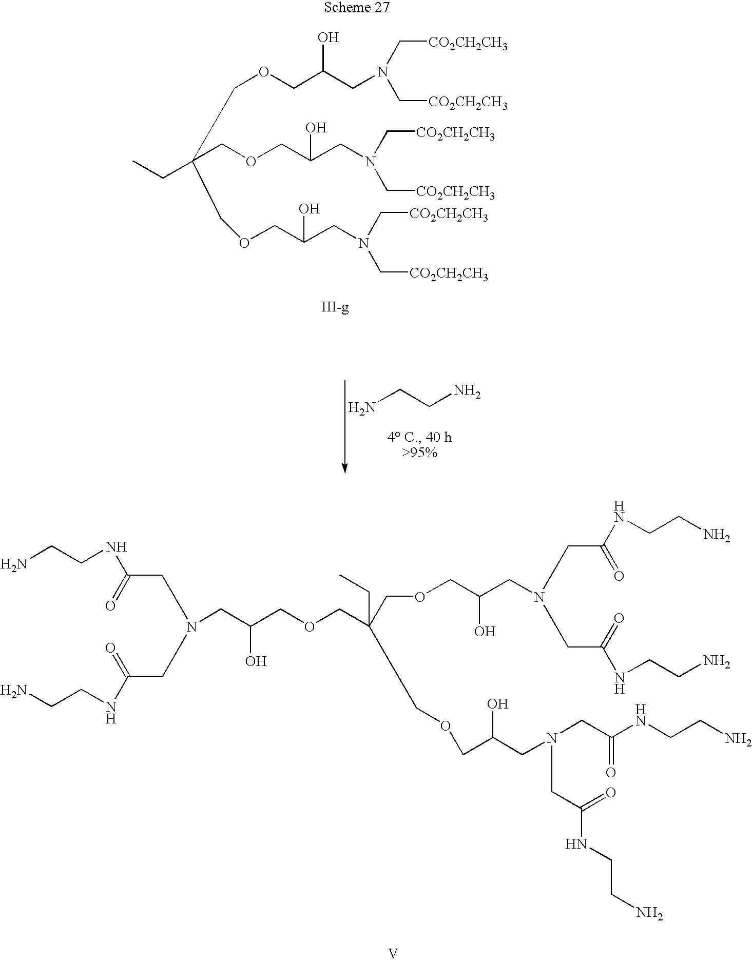 Figure US07985424-20110726-C00048