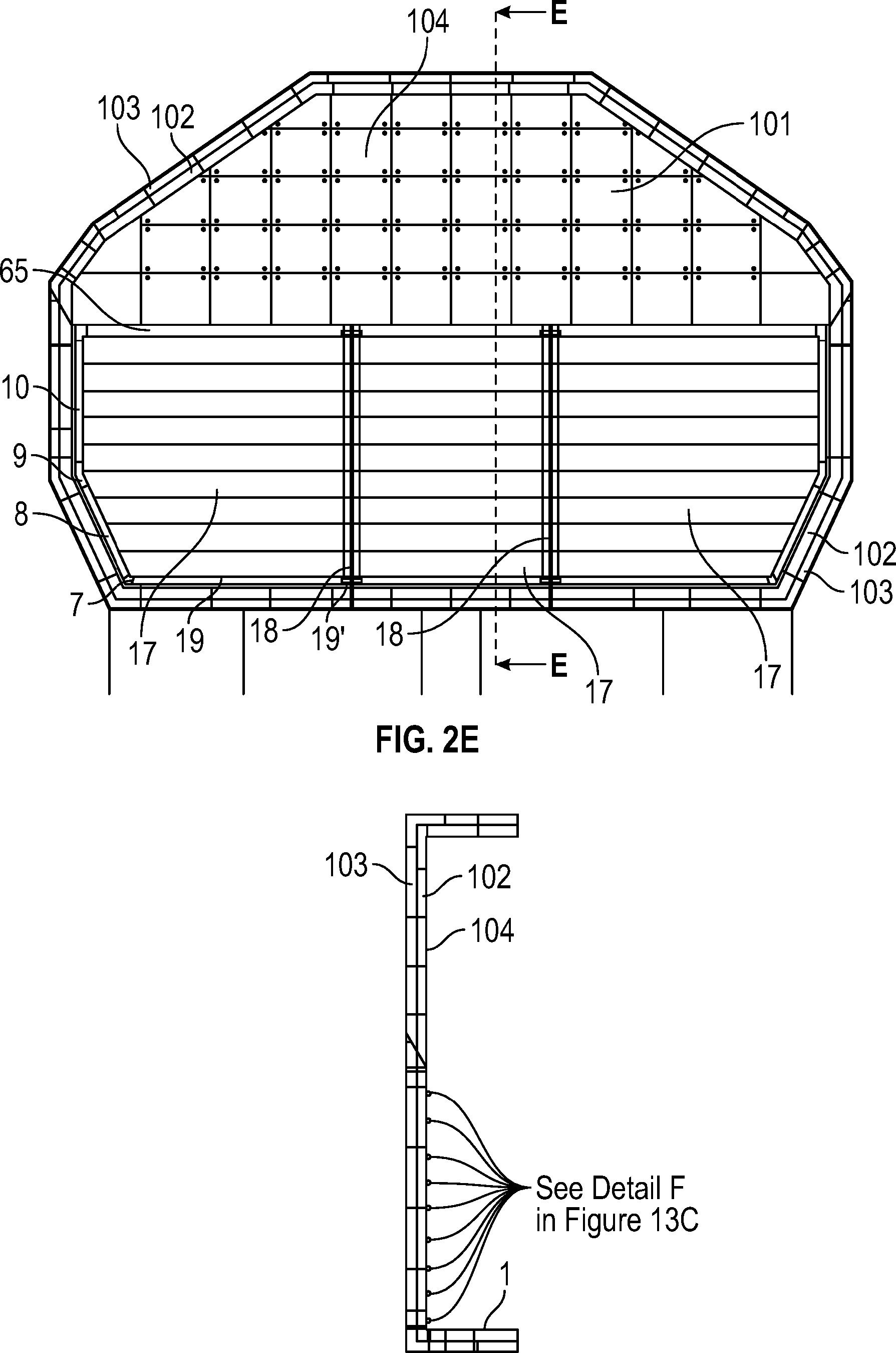 Figure GB2554862A_D0007
