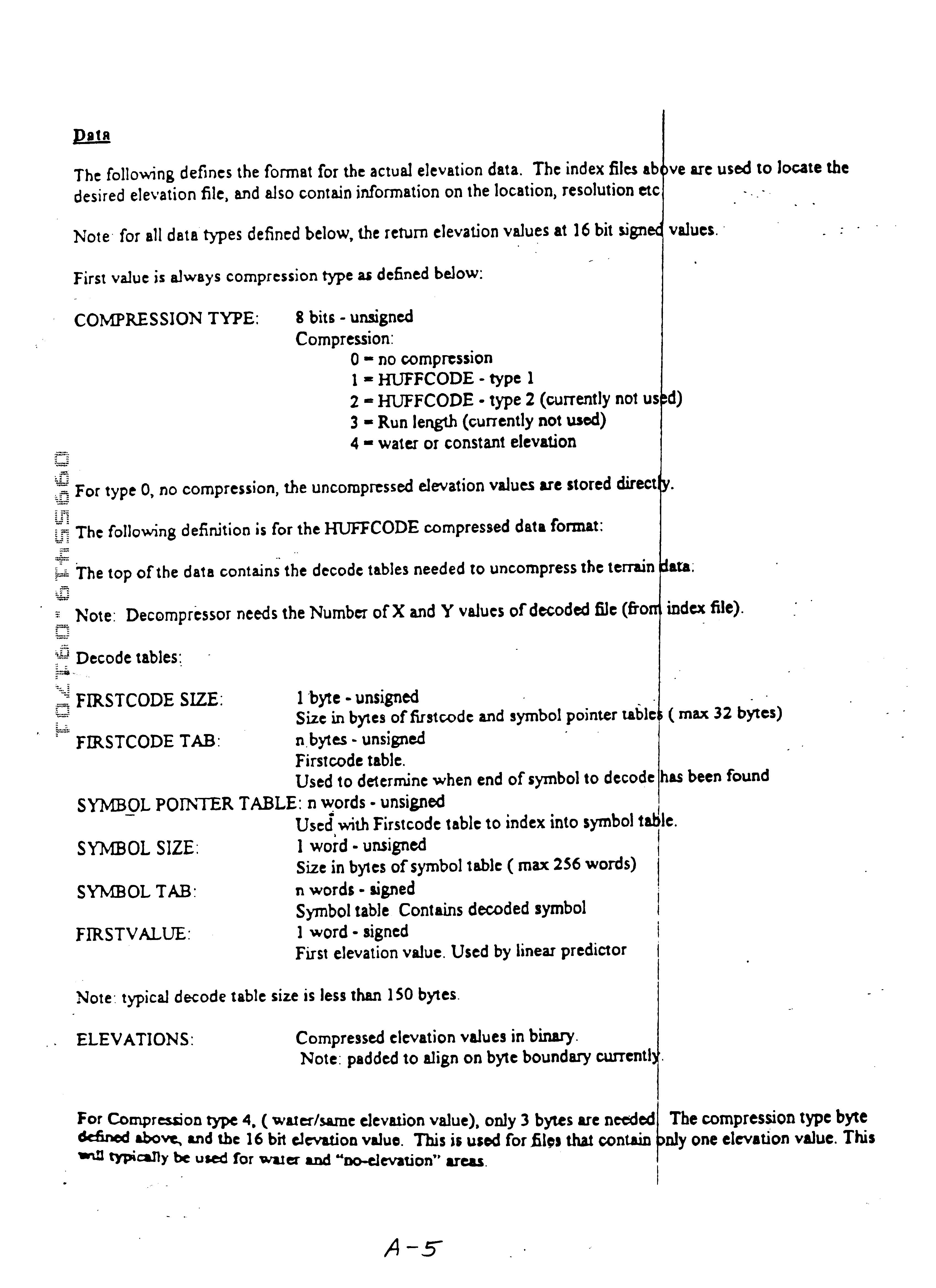 Figure US06710723-20040323-P00005