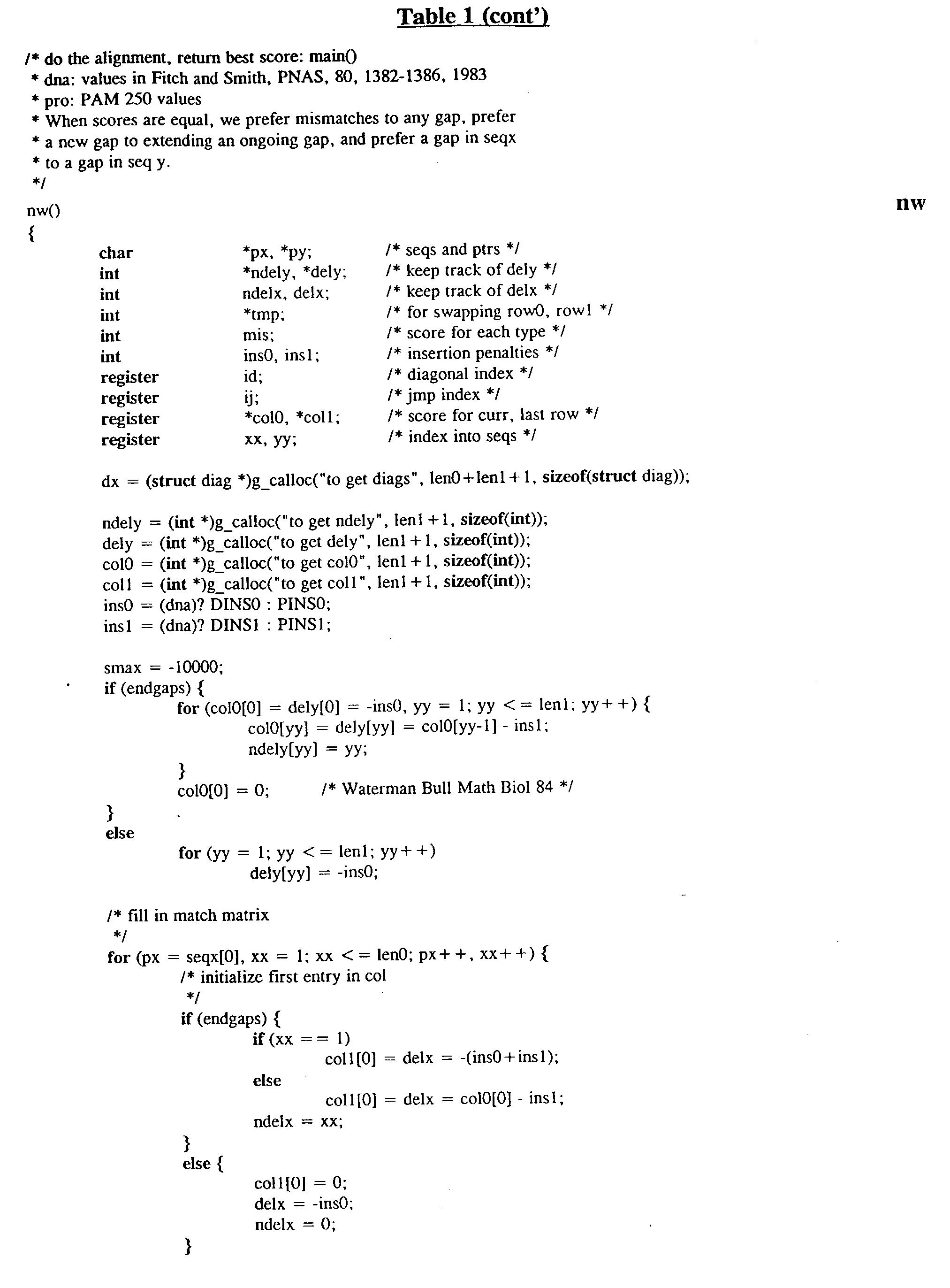 Figure US20040044180A1-20040304-P00004