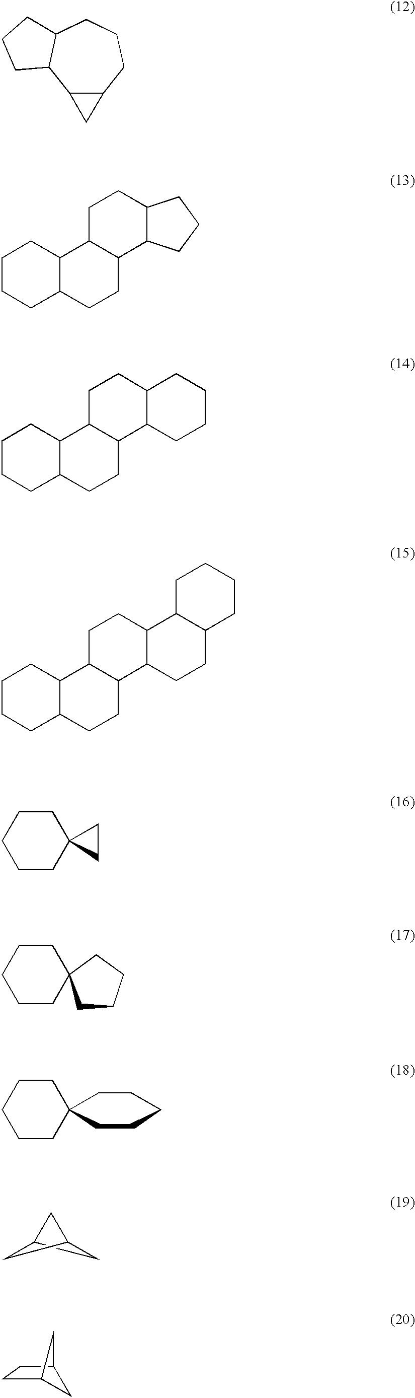 Figure US06596458-20030722-C00026