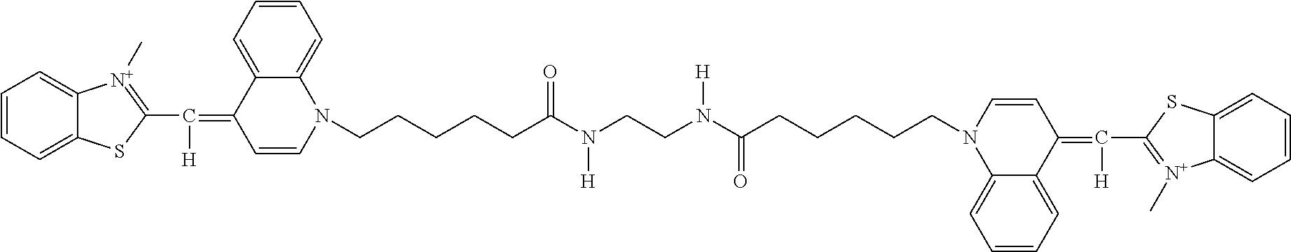 Figure US08877437-20141104-C00029