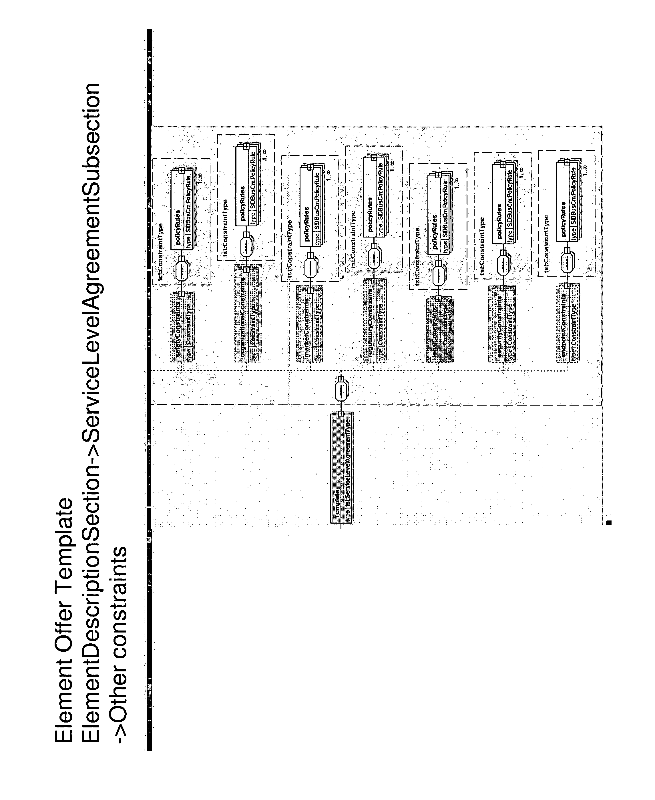 Figure US20080126406A1-20080529-P00091