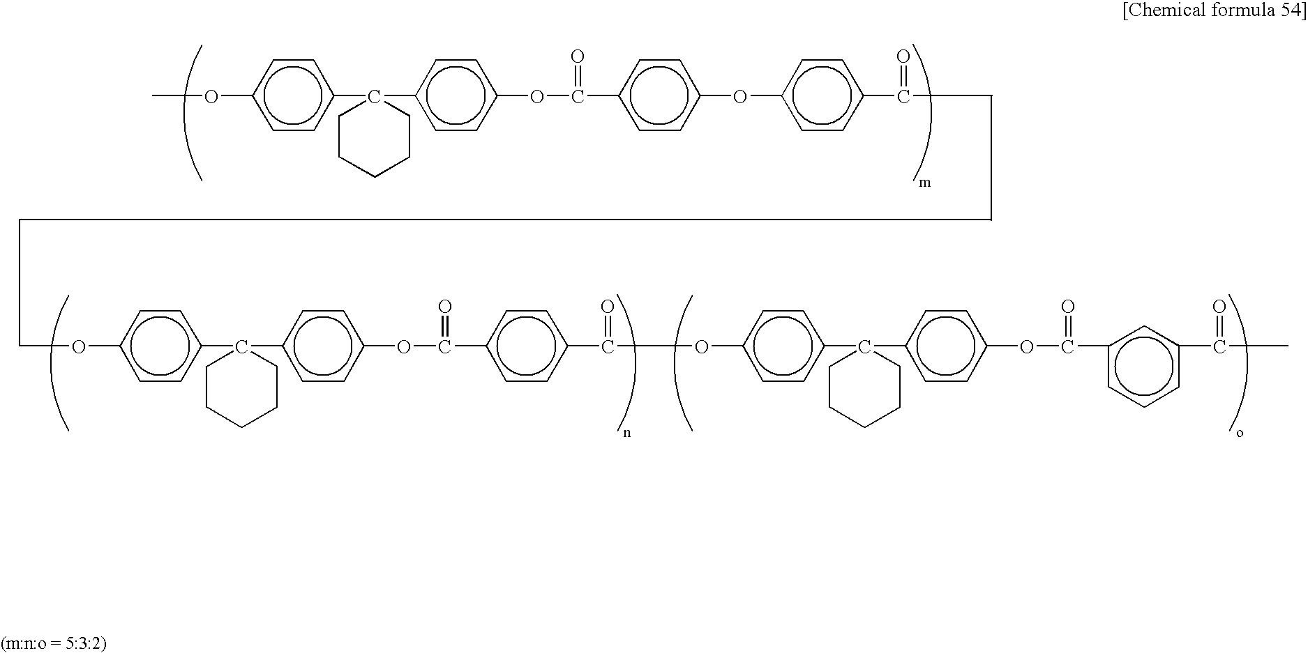 Figure US07604913-20091020-C00046