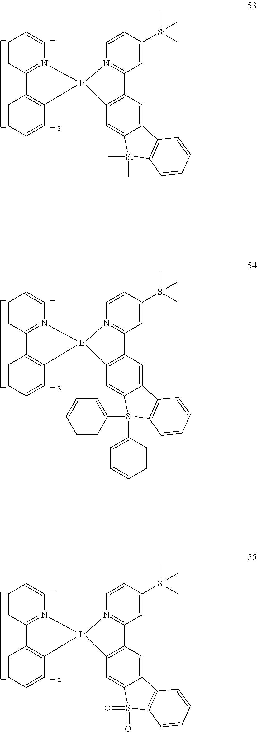 Figure US20160155962A1-20160602-C00074