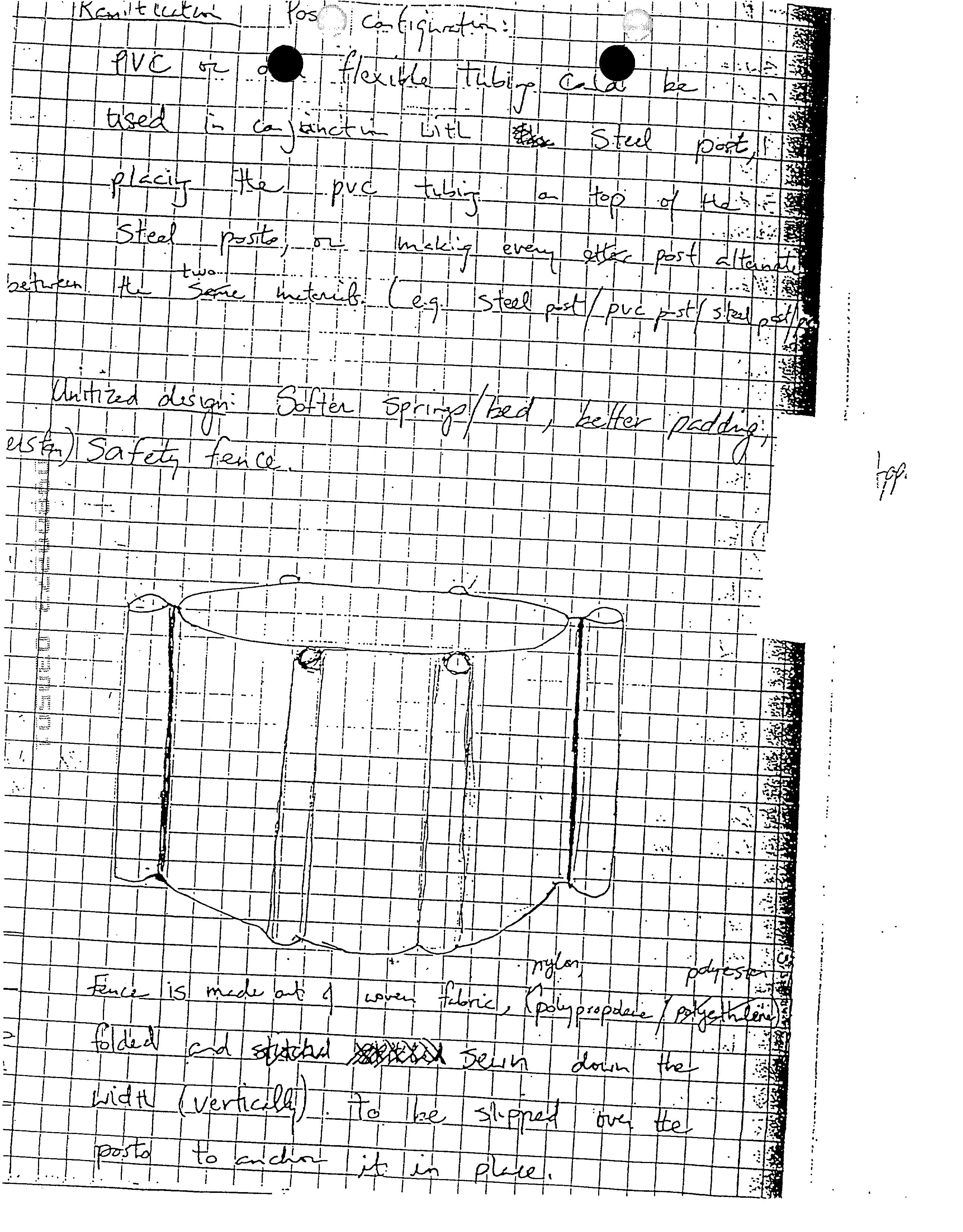 Figure US20020137598A1-20020926-P00094