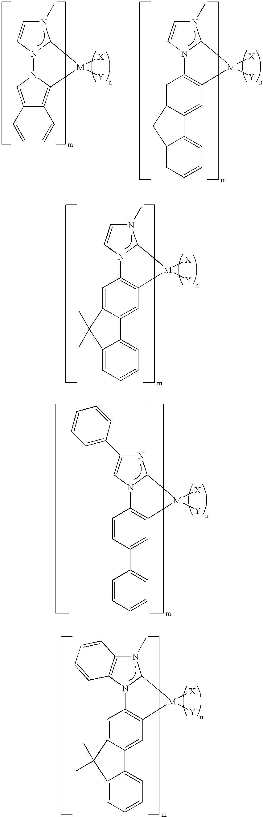 Figure US07393599-20080701-C00033