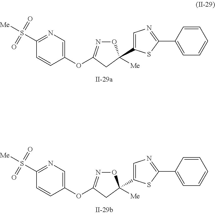 Figure US08927551-20150106-C00161