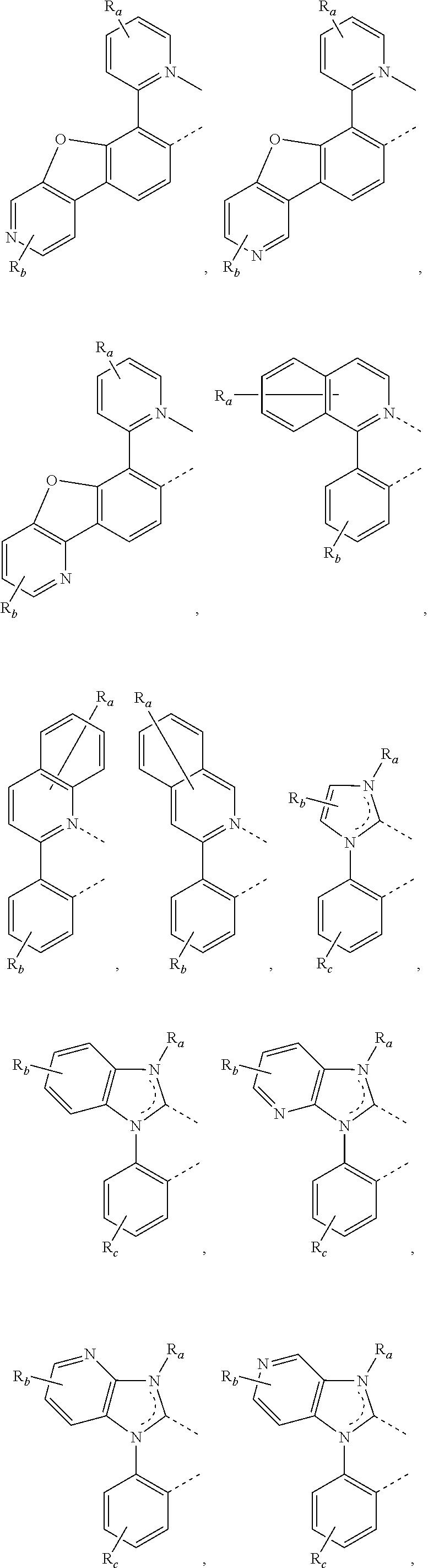 Figure US10003034-20180619-C00392
