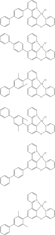 Figure US09818959-20171114-C00202
