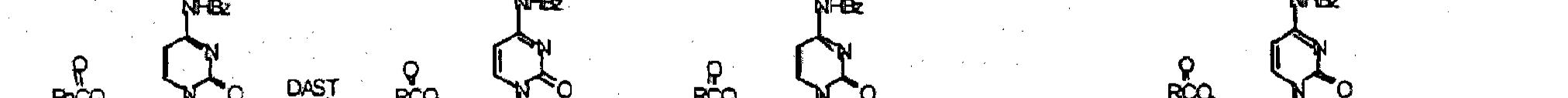 Figure CN101023094BD00161