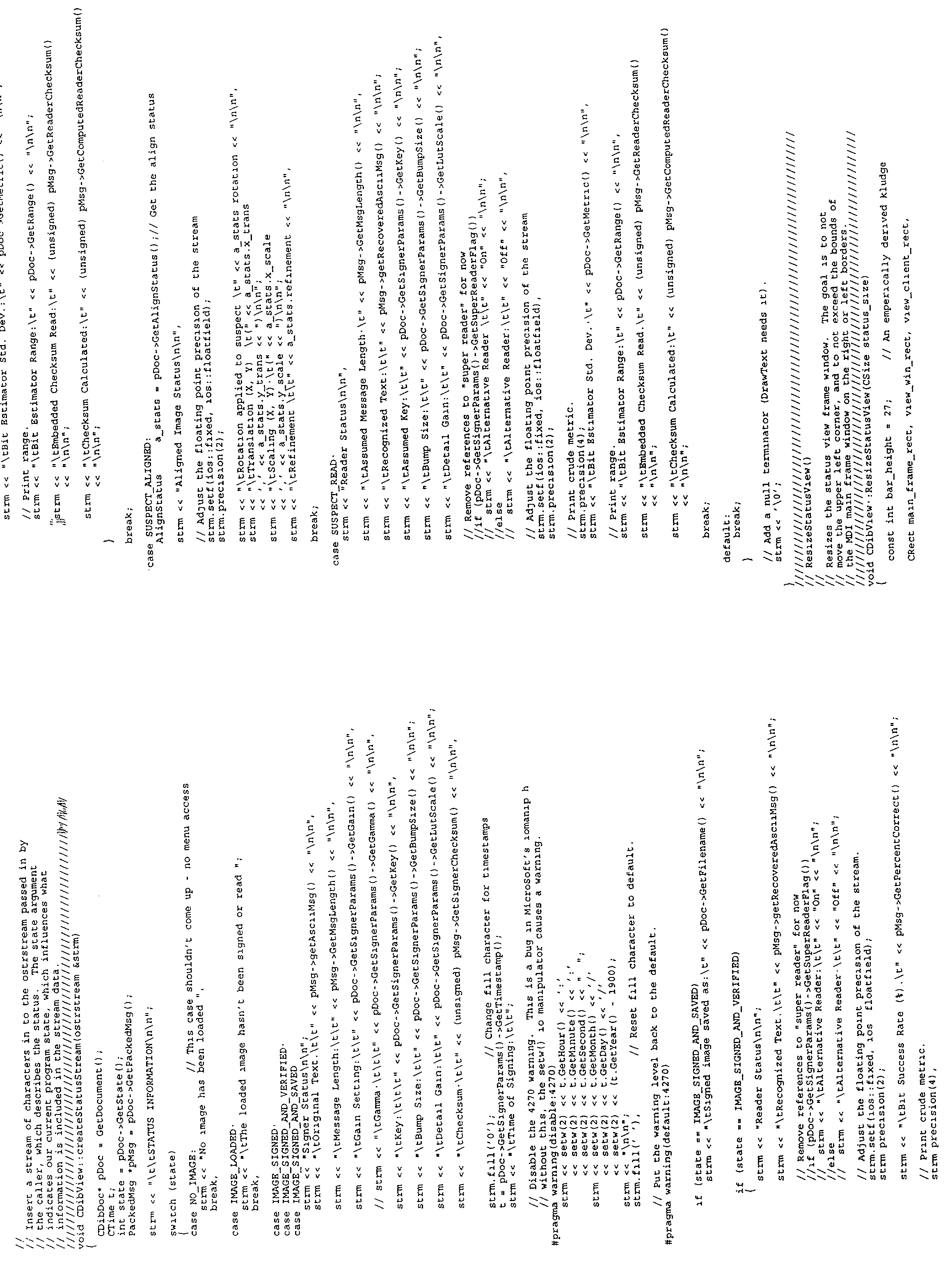 Figure US20020118831A1-20020829-P00080