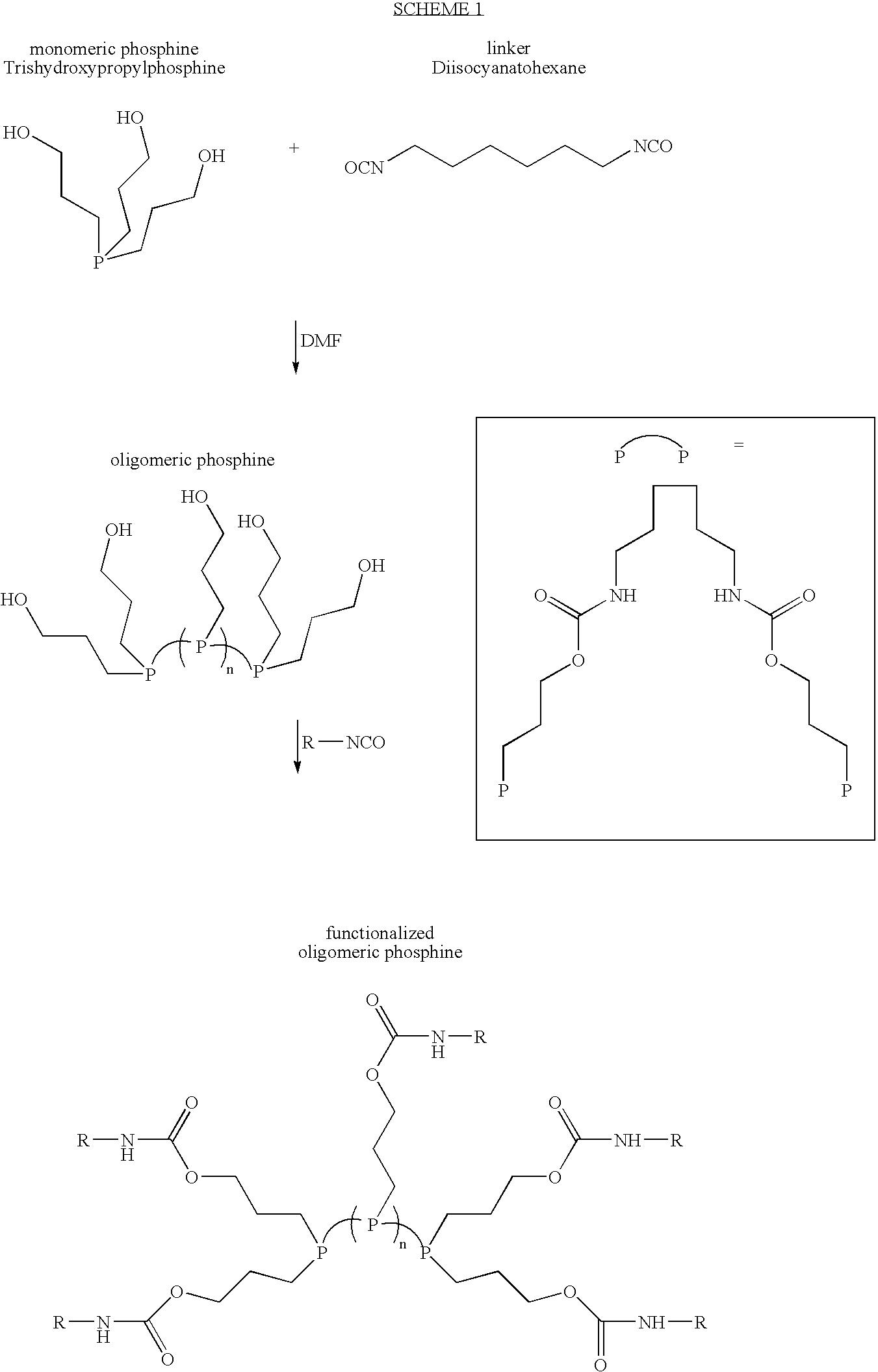 Figure US07601424-20091013-C00014