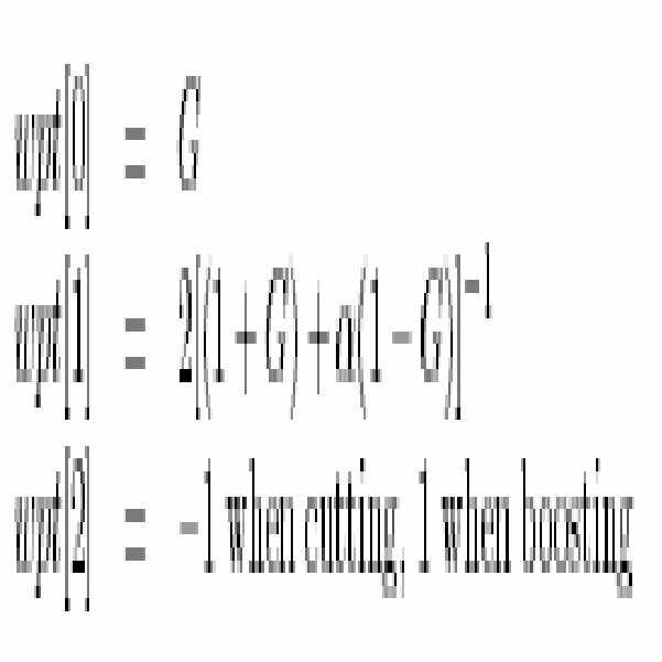Figure 112009039203011-pct00065