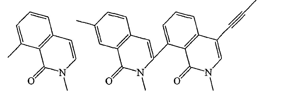 Figure CN101006177BD00132