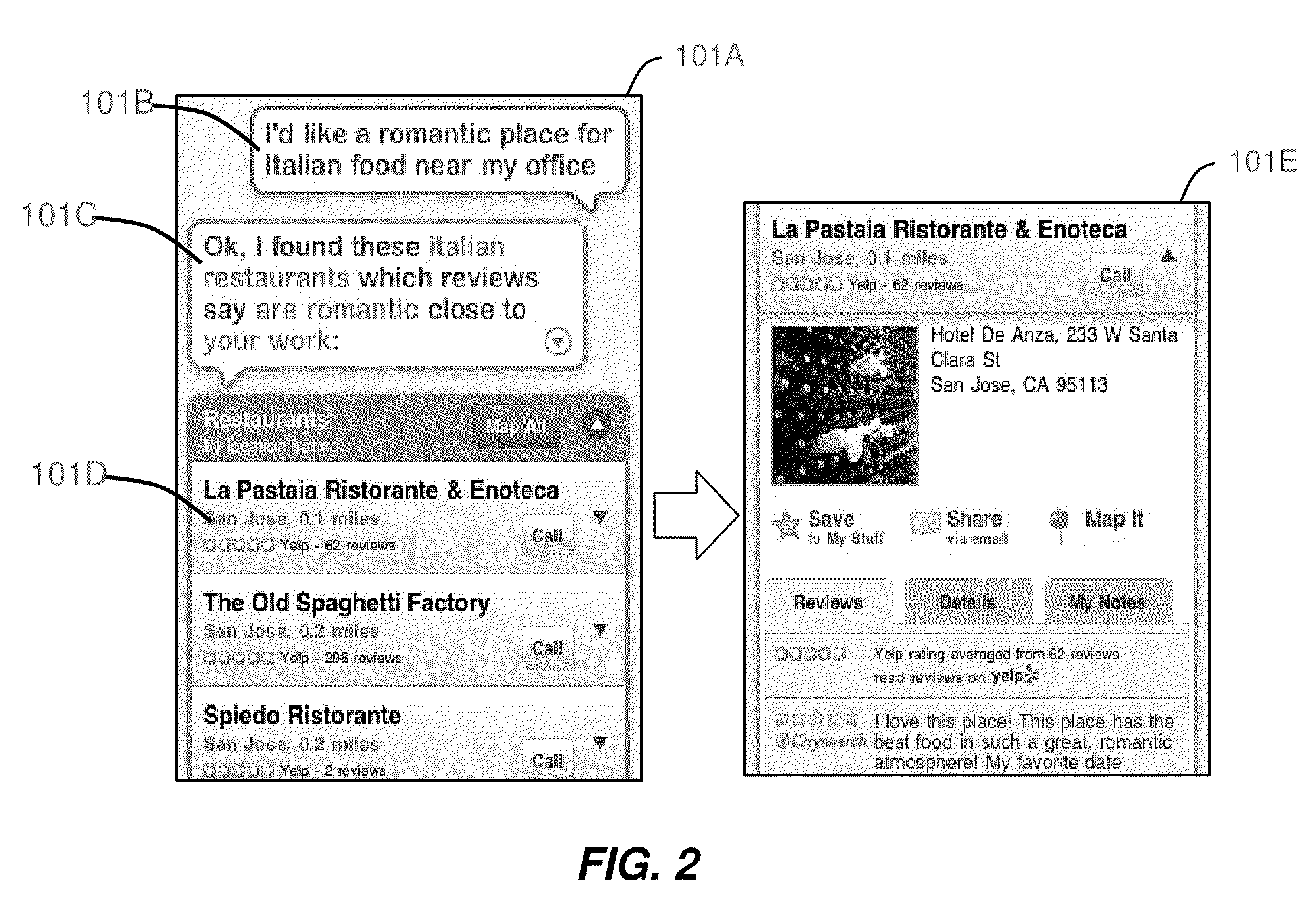us9318108b2 intelligent automated assistant google patents