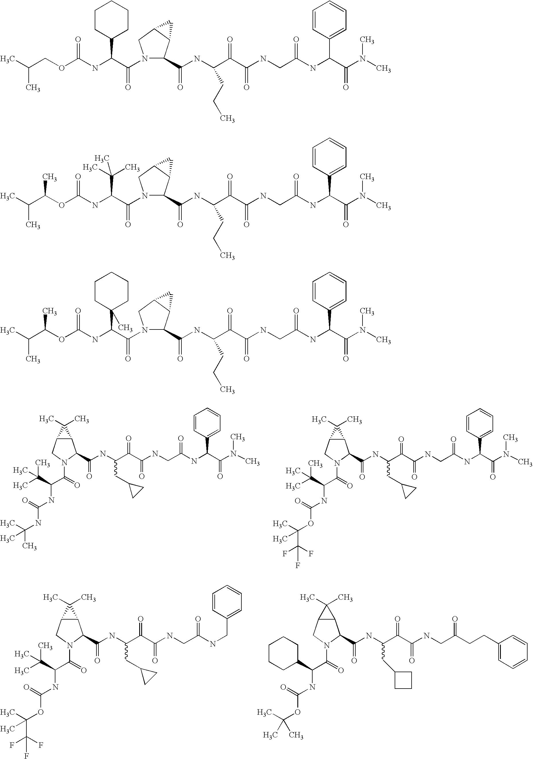 Figure US20060287248A1-20061221-C00146