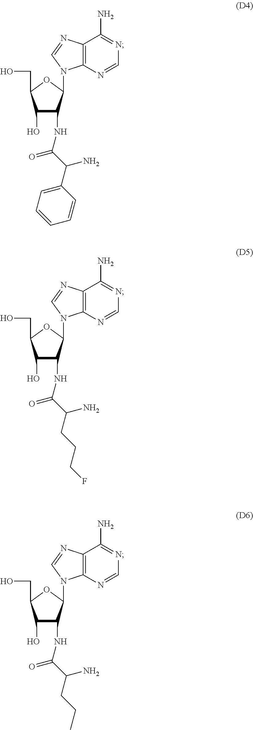 Figure US09566289-20170214-C00062