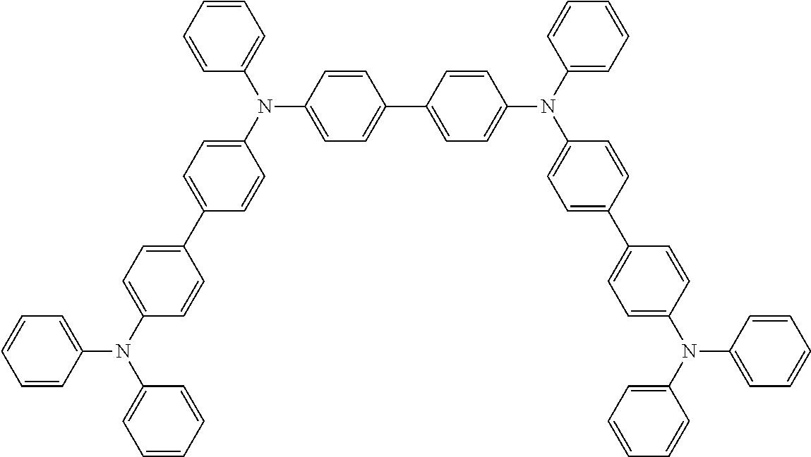 Figure US09512355-20161206-C00062