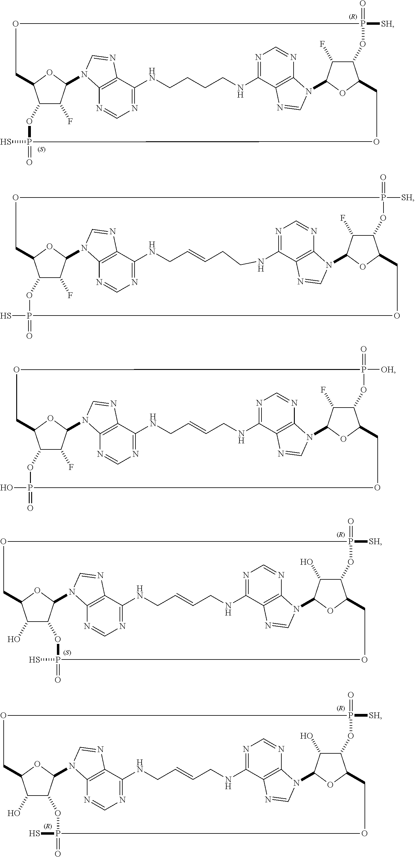 US20180237468A1 - Compounds for the Treatment of Cancer