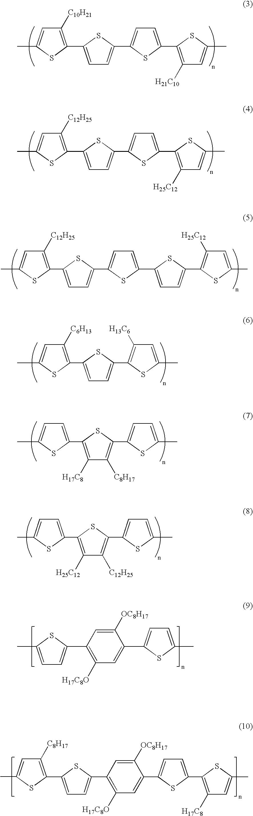 Figure US06897284-20050524-C00012