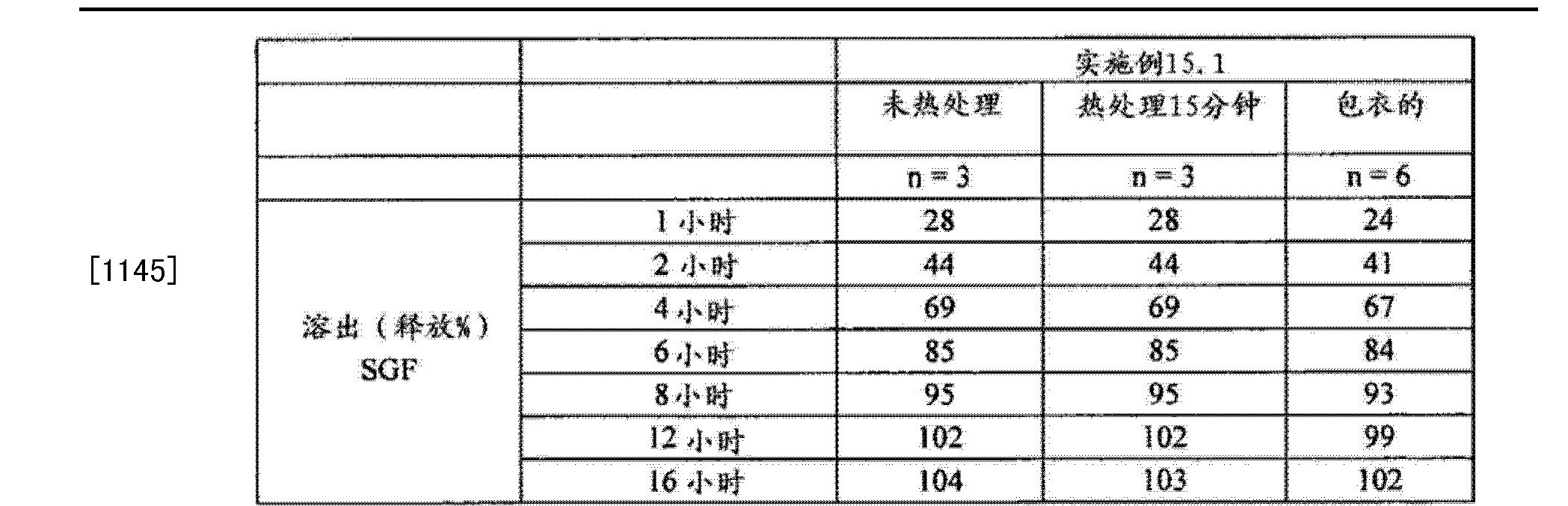 Figure CN102657630BD01071