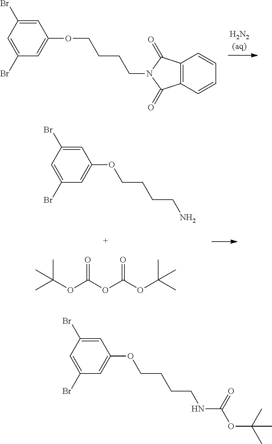 Figure US08969509-20150303-C00024