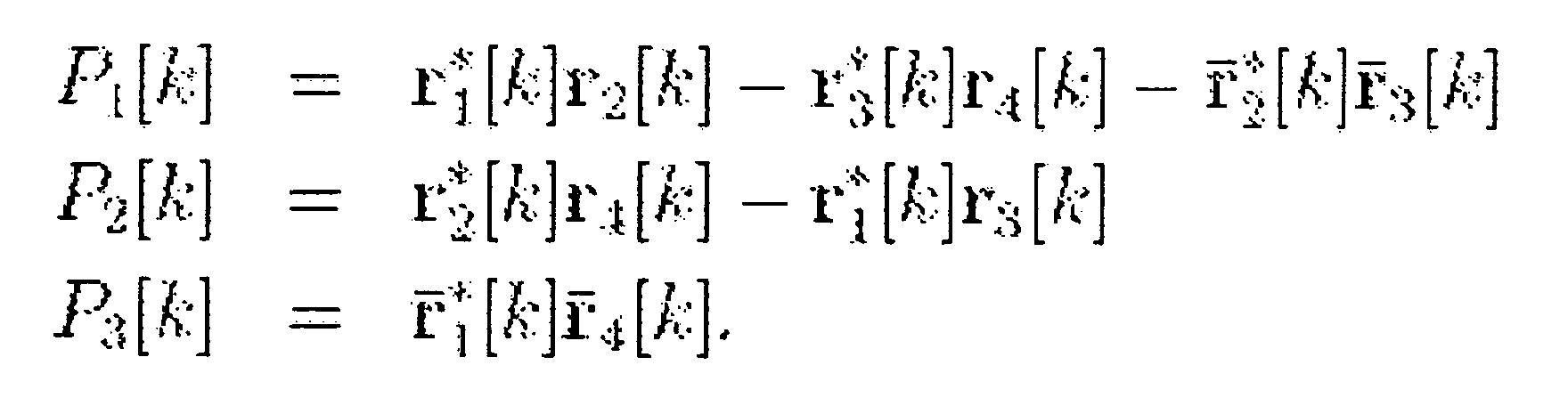 Figure 112015010005017-pat00100