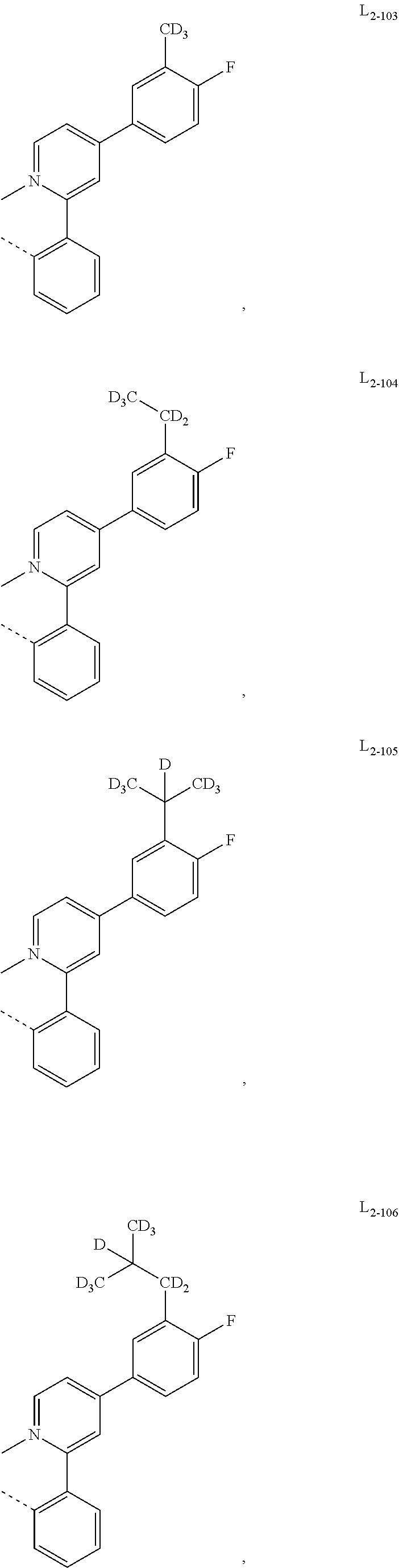 Figure US10074806-20180911-C00075