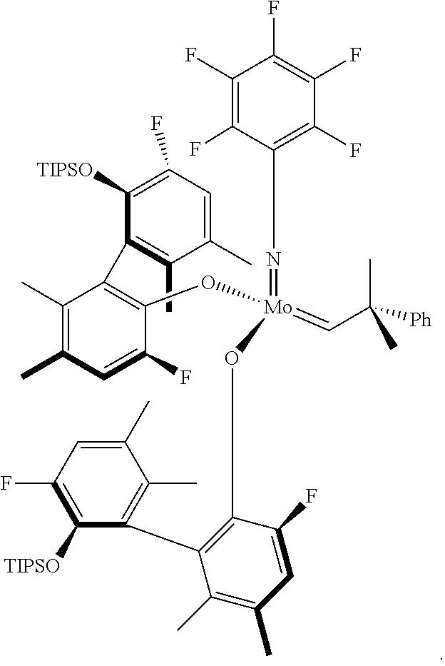 Figure US09446394-20160920-C00165