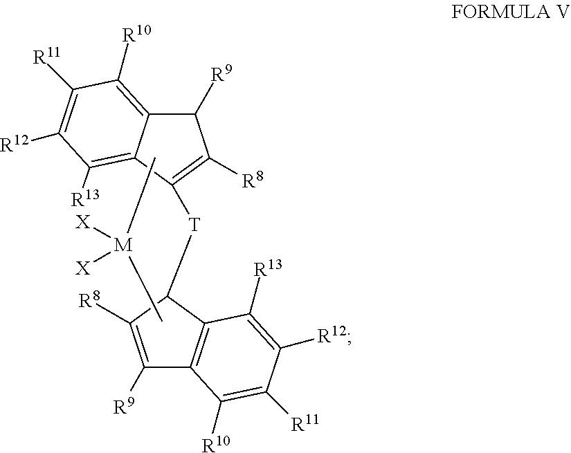 Figure US08426659-20130423-C00012