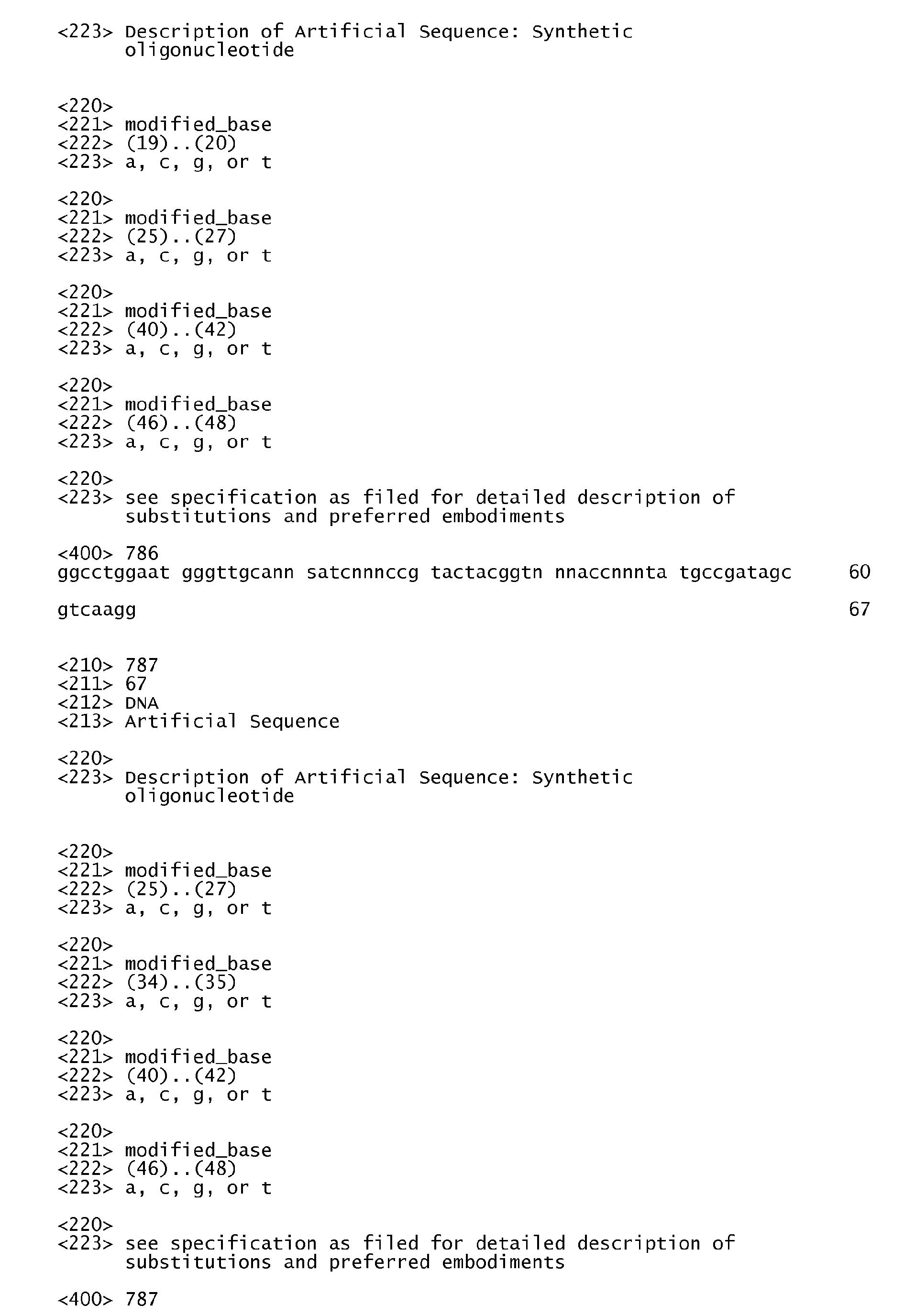 Figure imgb0204
