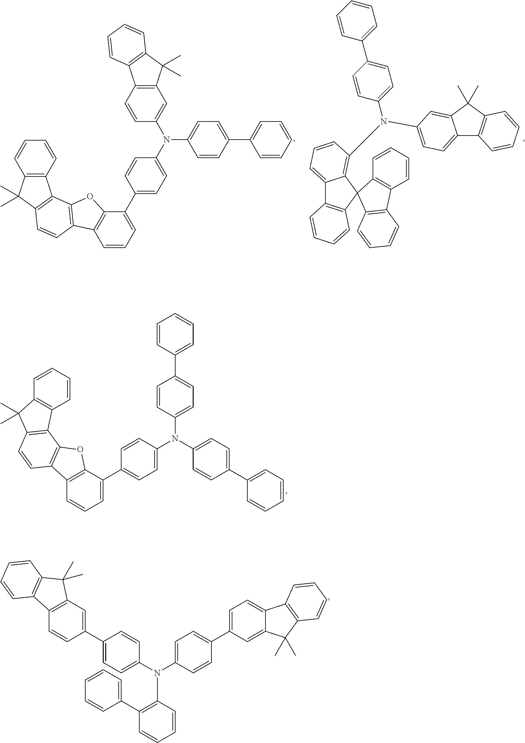 Figure US20170033295A1-20170202-C00110