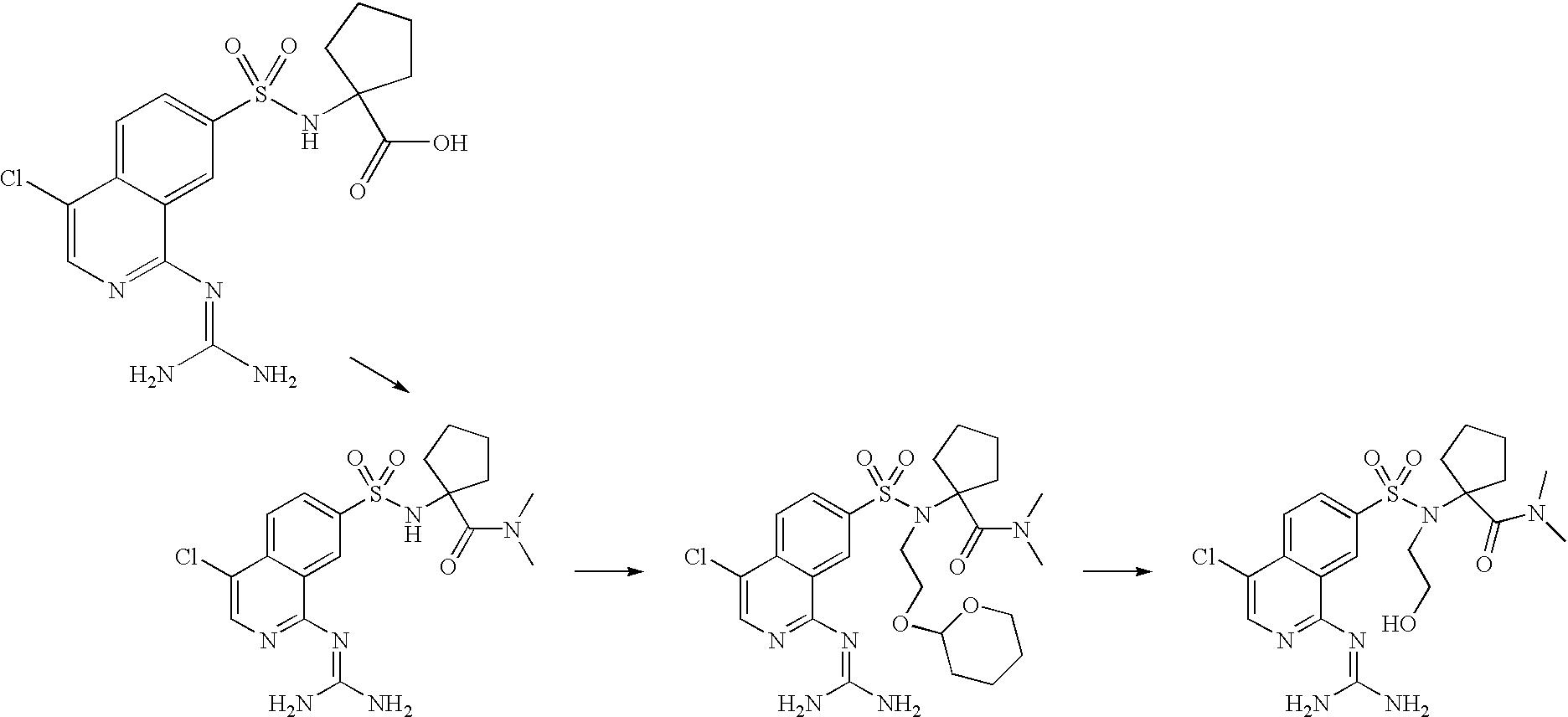 Figure US20030199440A1-20031023-C00122