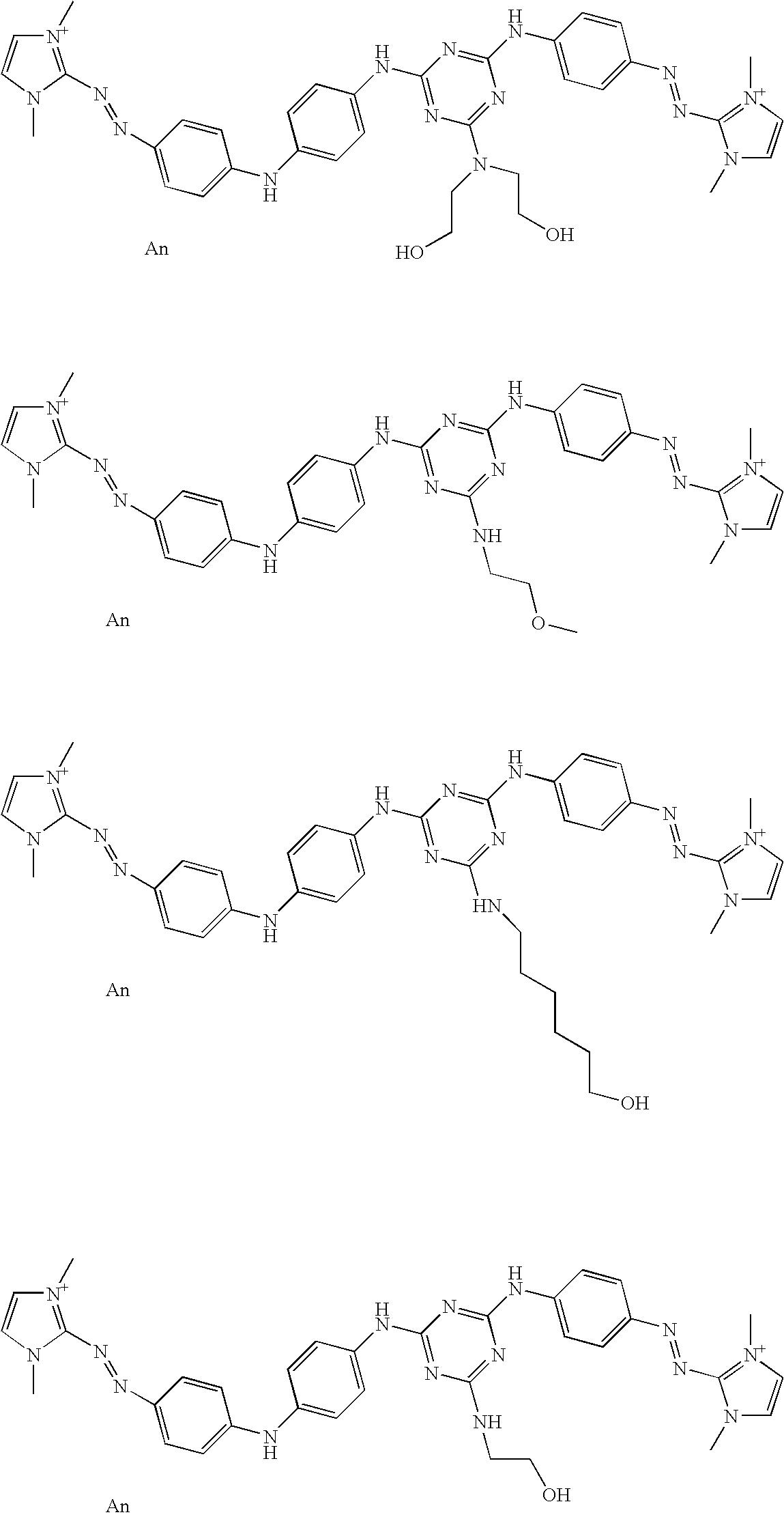 Figure US20050204483A1-20050922-C00030