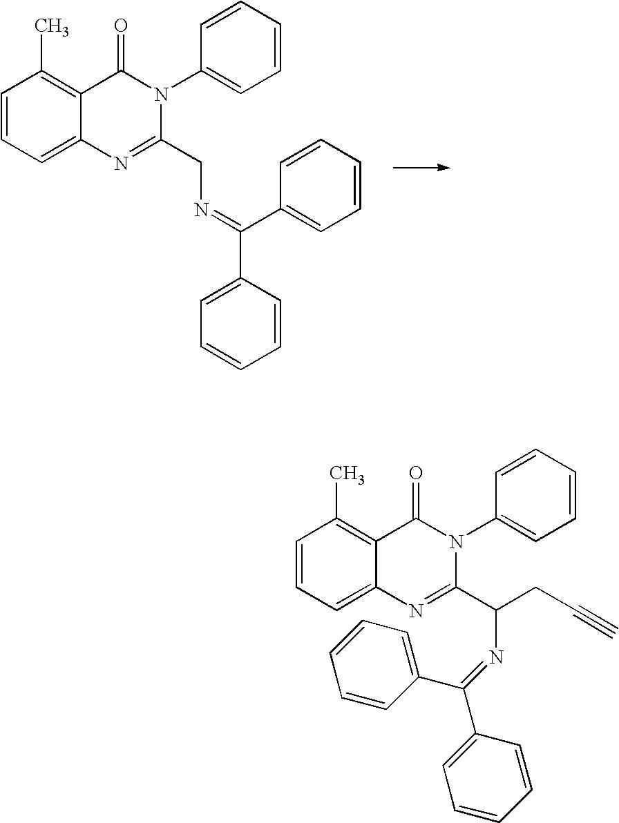 Figure US07932260-20110426-C00159