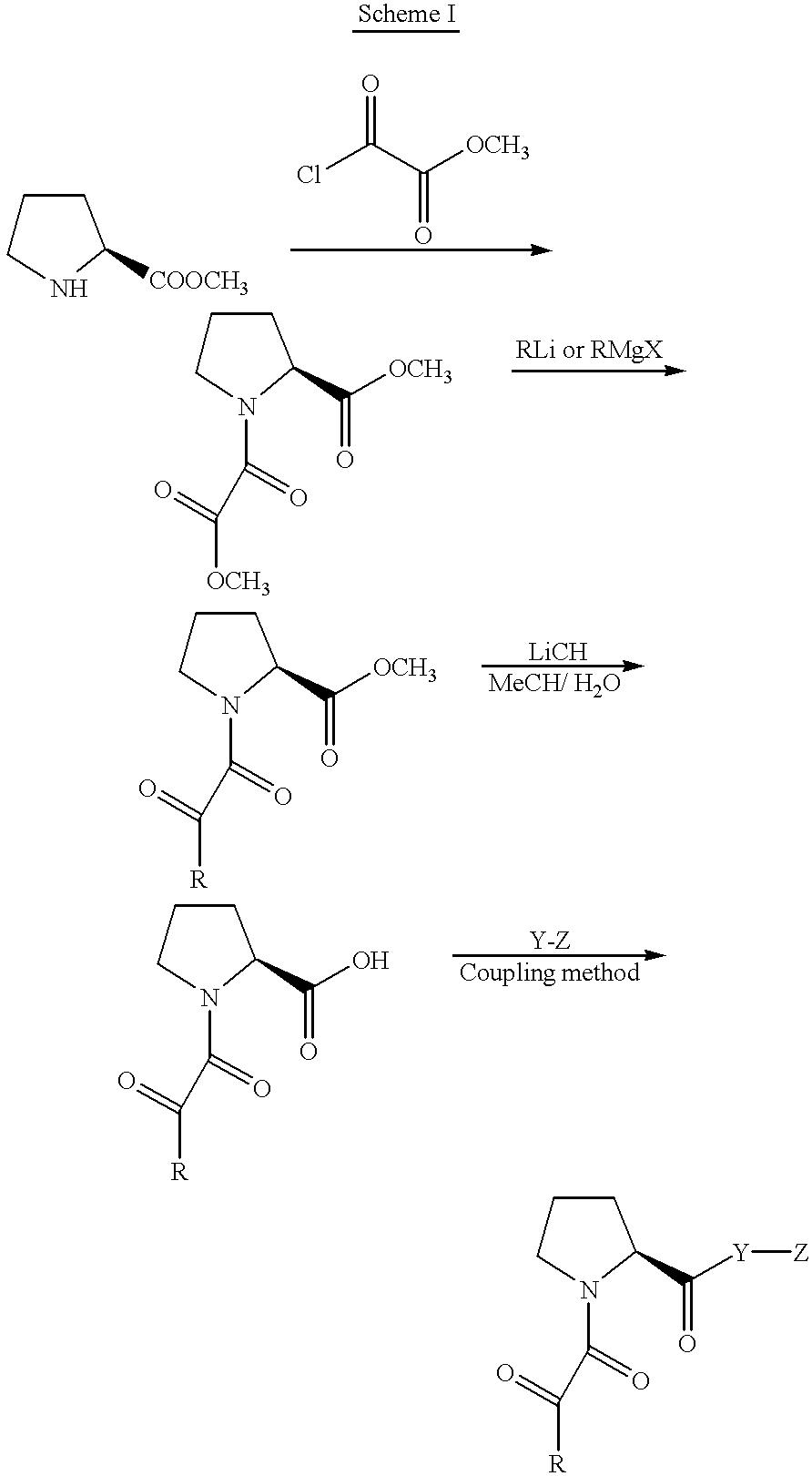 Figure US06462072-20021008-C00008