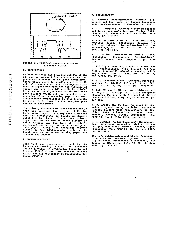 Figure US06650917-20031118-P00006