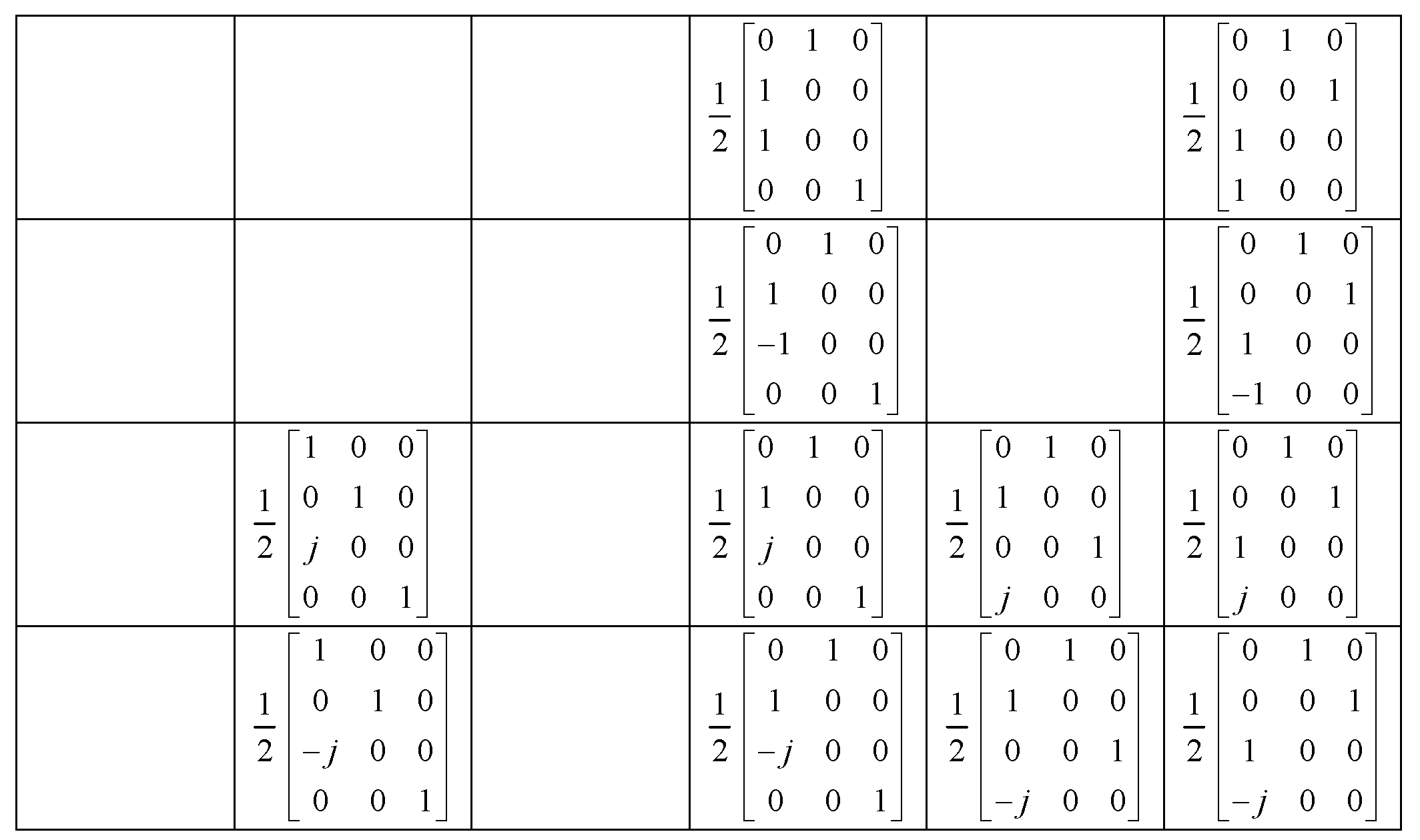 Figure 112010009825391-pat00690