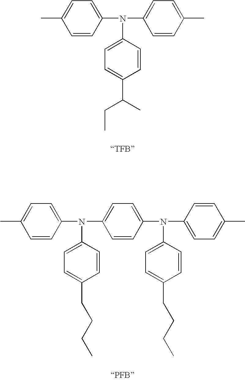 Figure US07531377-20090512-C00005