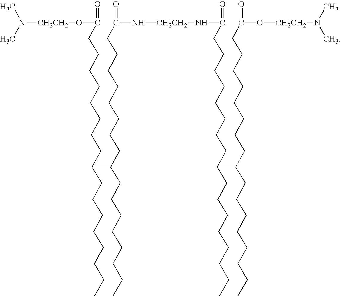 Figure US07279587-20071009-C00062
