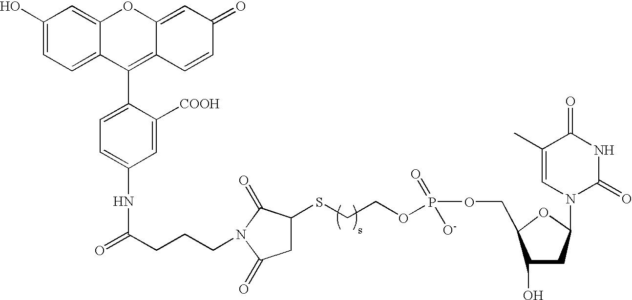 Figure US06514700-20030204-C00063