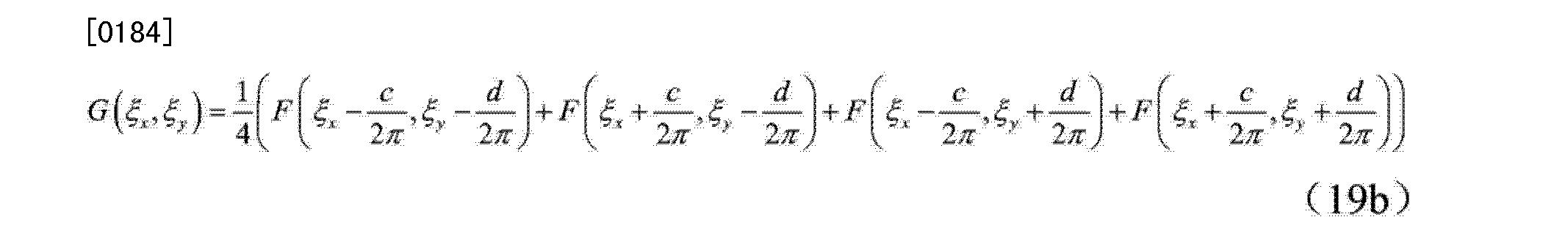 Figure CN104027893AD00274