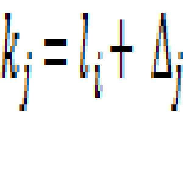 Figure 112016038118754-pct00336