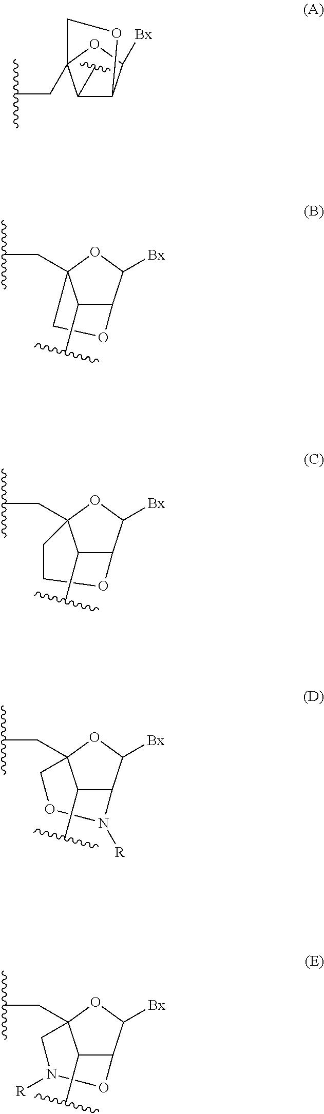 Figure US08969316-20150303-C00001