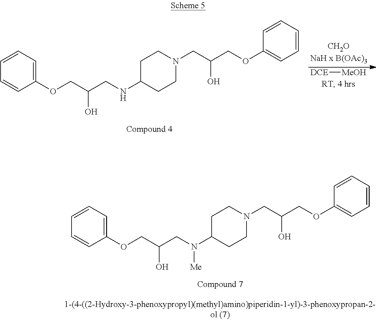 Figure US20190100493A1-20190404-C00086