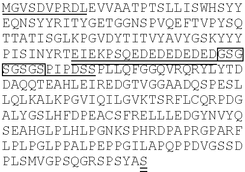 Figure US09540424-20170110-C00061